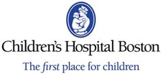Boston Children's Hospital > KidsMD > Conditions > Ehlers Danlos Syndrome