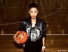 Micah Gianneli_Jesse Maricic_Controle Creatif_Sports luxe editorial_basketball fashion editorial_ Adidas Originals editorial campaign_NBA_Sh...