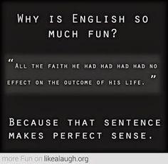 Pinterest Humor Blog