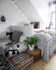 Discovered by n2srin 3bd. Find images and videos about home and room on We Heart It - the app to get lost in what you love.
