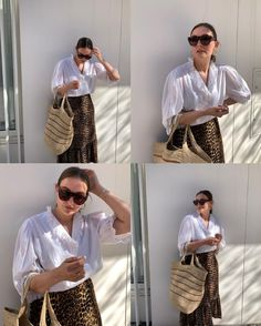 Paulien 🌙 (@paulienriemis) • Instagram-foto's en -video's Sequin Skirt, Sequins, Skirts, Summer, Outfits, Instagram, Style, Fashion, Moda