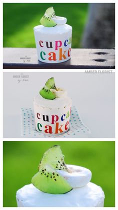 Fake Sweets Handmade of Clay / Life sized food found on @amberfloristclay on INSTAGRAM and https://www.etsy.com/shop/AmberFloristStudio #fakefood #fakesweet #fakecupcakecreations #fakesweets #displayfood #photoprops #props #kitchendecor #clayfood #fakecookie #polymerclay #polymerclayfood #restaurantfood #display #Foodtruck #Etsy #foodprops #chef #cook #linecook #caterer #realfood #simulatedfood #handmade #AmberFloristStudio #food #cook #restaurant #foodporn