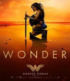 Se encuentra disponible el trailer final de Wonder Woman, (la Mujer Maravilla) el mismo es dirigido por Patty Jenkins. El estreno de la película sera el 2 de junio próximo a nivel mundial. Con uste…