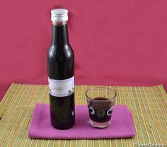 • Liquore al caffè - Ricetta Liquore al caffè