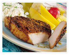 Pork chop recipes, Chops recipe and Pork chops on Pinterest