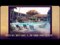Turks and Caicos Caribbean Villas Vacation Rental-Rentals - http://www.cmfjournal.org/turks-and-caicos-caribbean-villas-vacation-rental-rentals/
