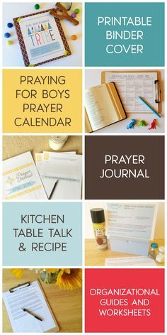 The BoyRaiser Tribe is a collection of printables, resources, and powerful tools designed to come alongside you as you raise godly men. Brought to you by the MOB Society! #BoyRaiserTribe