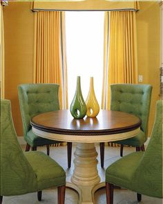 feng shui interior design - 1000+ images about SOLUIONS • Feng Shui ...the art of on ...
