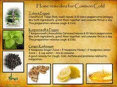 home remedies - @Jayne Indian Beauty Spot