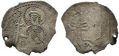 Srebrennik Tracking | Bein Numismatics Vladimir The Great, Grand Prince, Triquetra, Islamic World, Trident, Auction, Personalized Items, Grand Duke