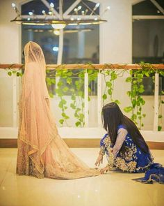 😋😋 My dream😍😍 Beautiful Girl Indian, Beautiful Love, Cute Girl Pic, Cute Girls, Walima Dress, Sisters Forever, Bridal Bangles, Best Friends Forever, Girls Dpz