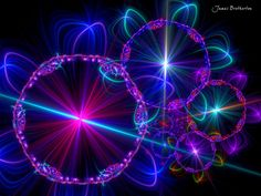 Shining Bright by jim88bro on DeviantArt