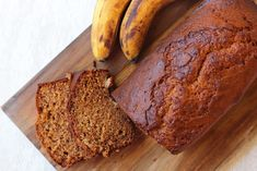 Food Platters, Feta, Banana Bread, Kitchenettes, Sweets, Healthy Recipes, Baby Tips, Desserts, Cakes