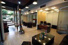 Pegasus Office