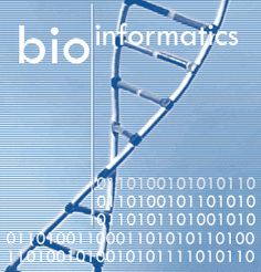 Bioinformatics attracts considerable funding from central governments and is driven by applications across a variety of sectors, including biotechnology, pharmaceutical research and development, agriculture, food safety, chemicals, manufacturing, and, more recently, clinical genomics.
