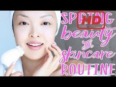 Spring Skin Care Routine & Beauty Checklist - Face mask | MasonDaily - https://www.fashionhowtip.com/post/spring-skin-care-routine-beauty-checklist-face-mask-masondaily/
