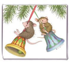 """Refrigerator Magnet"", Stock #: CM-231, from House-Mouse Designs®. This item was recently purchased off from our web site. Click on the image to see more information."