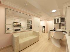 Jasa Renovasi Interior Jakarta By Tazora Design, Terima kasih The wave apartemen sudah memilih tazora design untuk menata furniture interior design huniannya. Jasa desain interior terbaik yang memberikan kemudahan dan keleluasaan kepada Klien untuk menentukan sendiri besaran anggaran/bajet dekorasi