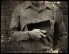 indianapolis   street preacher and bible