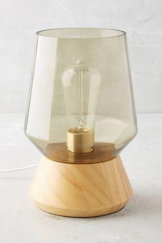 Slide View: 1: Brilliant Desk Lamp