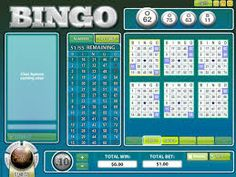 Playing bingo can be a lot of fun. This game has managed to captivate millions of players over the years and has made the very successful move from church halls and bingo rooms to the online arena. Online Casino Games, Online Gambling, Online Games, Bingo Games, Fun Games, Casino Table, Visa Card, Fighting Games, Casino Bonus