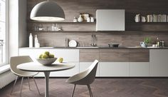 5 Fabulous Kitchens from Milan Design Week