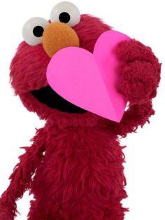 happy happy valentine :)