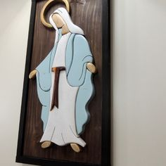 Catholic Altar, Wooden Toy Cars, Intarsia Woodworking, Cnc Projects, Scroll Saw Patterns, Marquetry, Wood Carving, Nativity, Biscuit