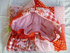 Sewingroom Miss Little
