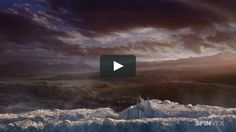 """This is """"CGI VFX Breakdowns HD-  Game of Thrones Season 3  by SpinVFX [H.264…"""