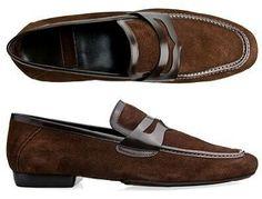 #Zapatos  Pal Zileri  #Shoes