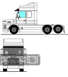 Welding Table For Sale, Heavy Truck, Peterbilt, Step By Step Drawing, Semi Trucks, Tractors, Ferrari, Diesel, How To Plan