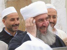 Gavsım💙 Sufi, Allah, Winter Hats, Peace, Bra, Quotes, God, Sobriety, World