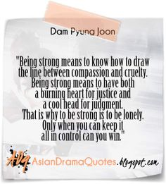 37 Best Thinking In Korean Images Korean Dramas Drama Korea Gu