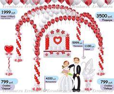 Источник интернет Balloon Dance, Balloon Arch Diy, Ballon Arch, Balloon Display, Balloon Bouquet, Balloon Decorations, Balloon Stands, Balloons And More, Balloon Arrangements