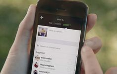 4 Ways Brands Can Hit the Social Jackpot With Instagram Direct