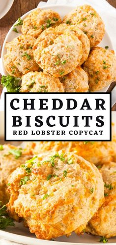 Easy Vegan Cheddar Biscuits Recipe I how to make homemade vegan cheddar biscuits I tips for making vegan cheddar biscuits I recipe for vegan cheddar biscuits I red lobster copycat vegan cheddar biscuits I best vegan sides and starters I best vegan recipes for fall I quick vegan recipes for kids #veganrecipes #veganbiscuits