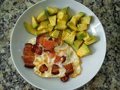 Café da manhã: 100% paleo! (detalhes no blog) Eu que fiz! - http://euquefiz-sp.blogspot.com.br/ #paleo  #lowcarb  #comidasaudavel  #lchf  #euquefiz
