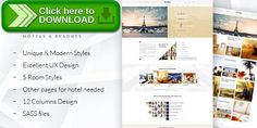 [ThemeForest]Free nulled download The Pearl - Responsive Hotel HTML5 Template from http://zippyfile.download/f.php?id=32900 Tags: accommodation, apartment, B&B, booking, business, hostel, hotel, inn, lodge, motel, resort, spa, tourism, travel, vacation
