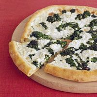Best 1 Bunch Broccoli Rabe 1 Pound Recipe on Pinterest
