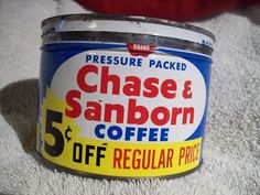 Dating old presto canning jars-in-Marton