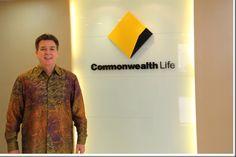 Commlife Asuransi Jiwa Kesehatan Untuk Masa Depan