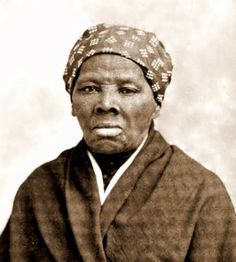 Harriet Tubman Civil War Abolitionist, Union Spy and Underground Railway.