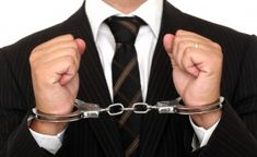 White Collar Crimes - White collar crime dates back to the 1930′s when the term was first used to describe non-violent crimes that occurred in the workplace by professionals for personal financial gain.
