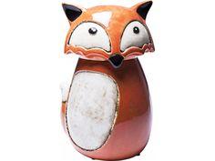 Pudełko Fox — Pudełka — KARE® Design #KARE #DESIGN #ILOVEKARE #KARE24
