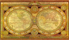 storico.org - storia antica, medievale, moderna, contemporanea