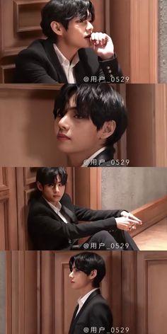 Daegu, Bts Memes, V Bts Wallpaper, Pastel Wallpaper, Bts Aesthetic Pictures, Hoseok Bts, Kim Taehyung, Foto Bts, Bts Pictures