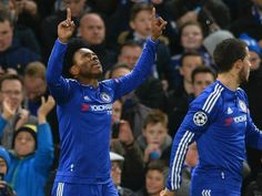 Report: Loic Remy close to finalising Crystal Palace loan switch
