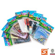 Professional Microfiber Products Supplier--★SHUANGCHENG Microfiber Cleaning Cloth★