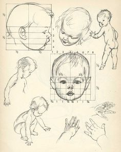 Image result for toddler with doll drawing